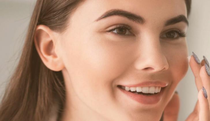 dermagist neck cream reviews