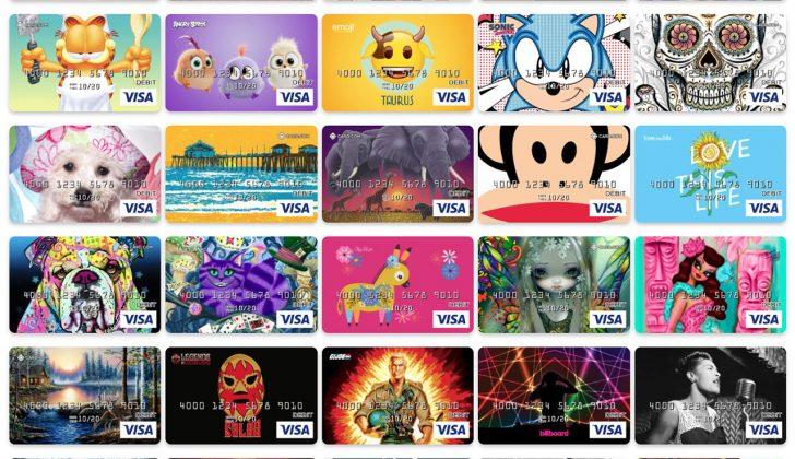 card.com reviews splash