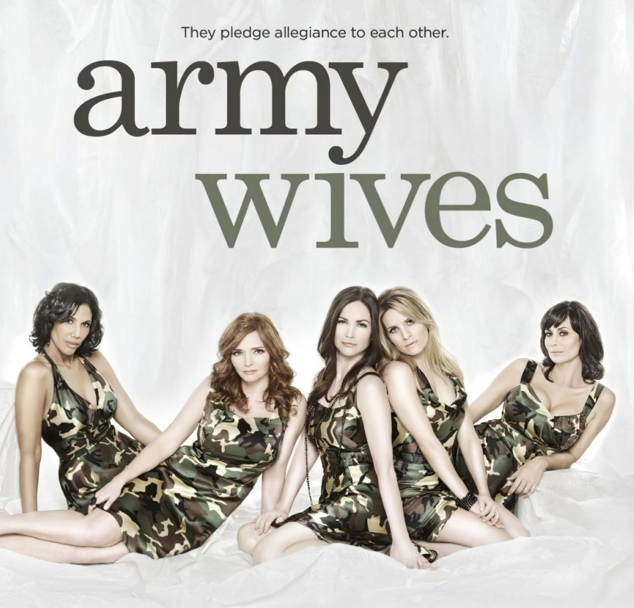 army wives a final salute poster