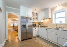 home appliance shopping tips