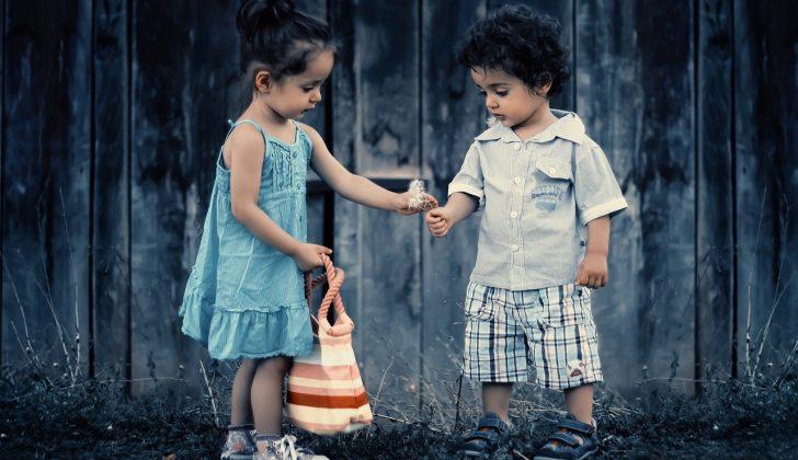 kids valentines gifts
