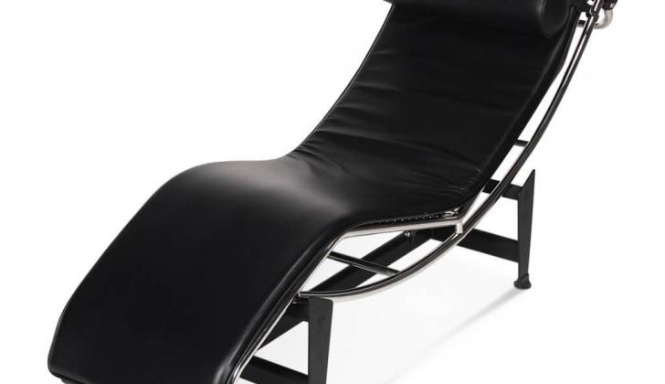 le corbusier lounge chair lc4 2 2000x