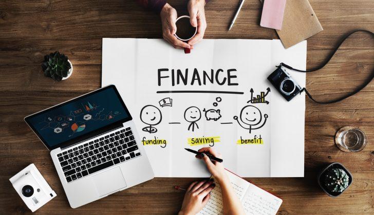 financial smarts advice