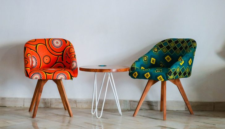 funky furniture stools chairs