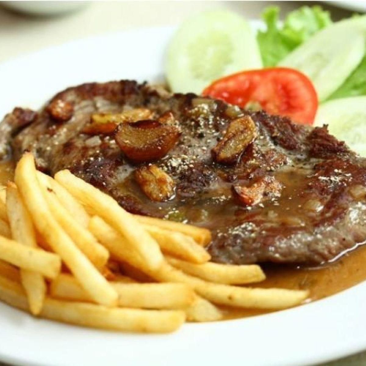 vietnamese steak 1