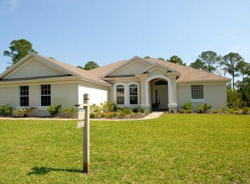 house for sale realtor