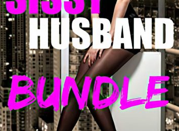 sissy husband bundle